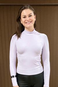 Katarzyna Lopez-Gos