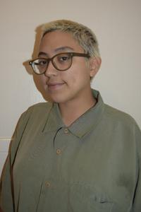 Lisa Marlie Martinez
