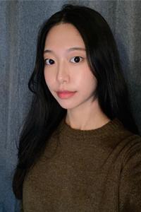 Soojin (Olivia) Koh