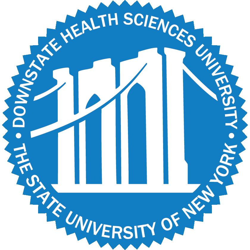 SUNY_Downstate_HSU_logo