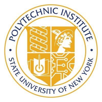SUNY_Polytechnic_Institute_logo