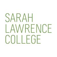 SarahLawrenceCollege_logo