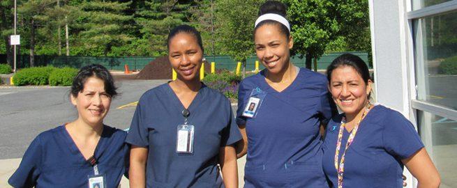Ossining Health