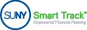 SmartTracklogo
