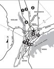 extensionmap