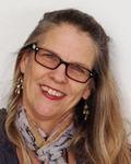 Deborah Krikun