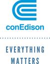 Con Ed logo