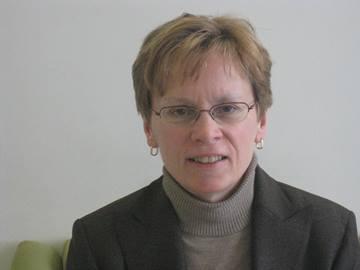 Jeanne Maloney - Web Size