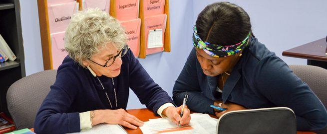 Mount Vernon Tutoring photo