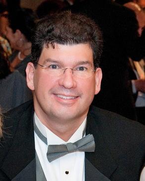 Peter Herrero