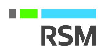 RSM Standard Logo CMYK