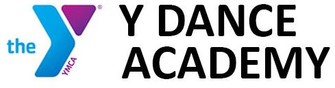 YDanceAcademy