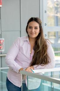 Jennifer Florez