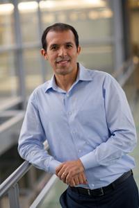 Hakim Kahlaoui