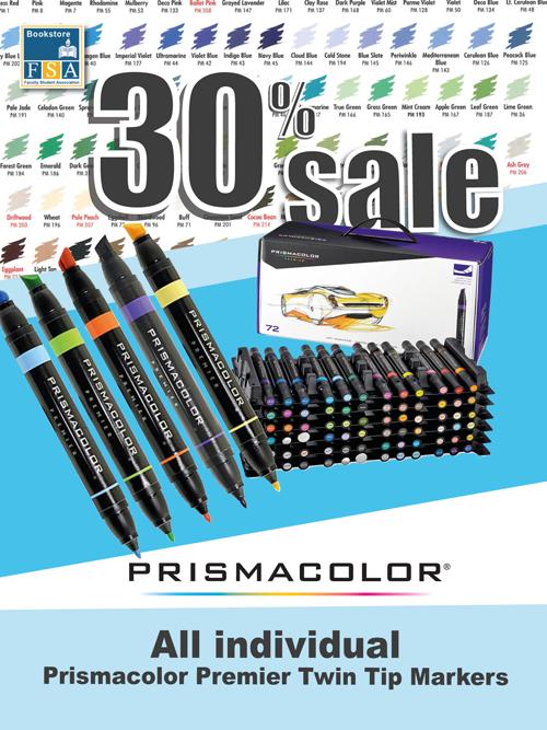 Prisma-color