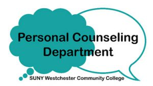 Personal Counseling logo