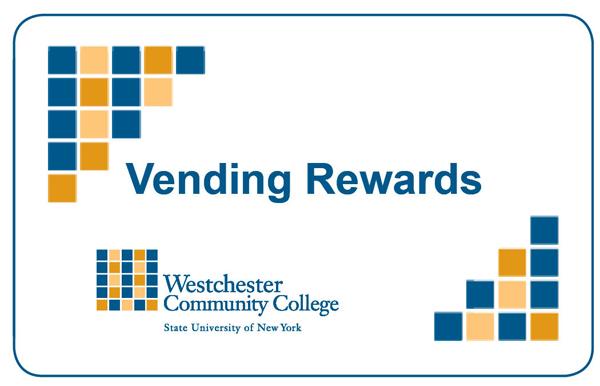 WCC Card