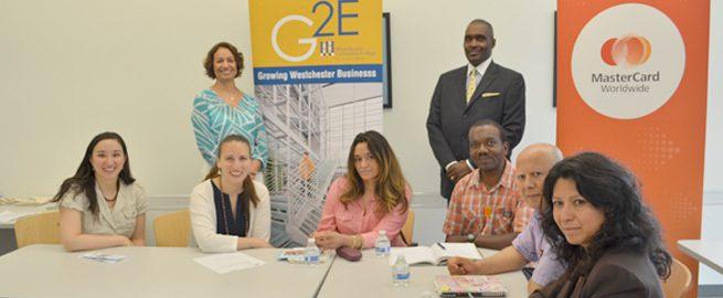 G2E News