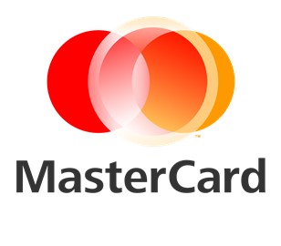 Entrepreneurship for New Americans is supported by a grant from MasterCard.