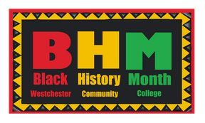 BHM Cropped