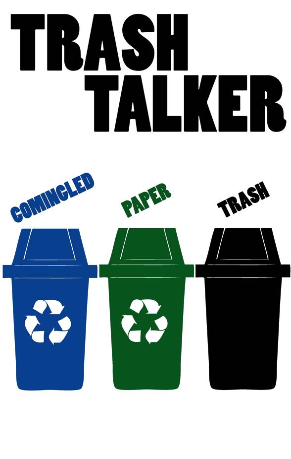 TrashTalkers1