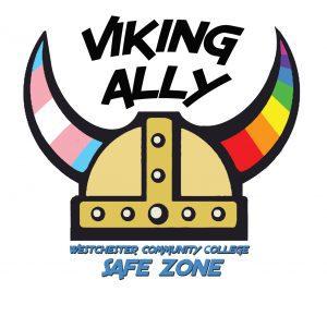 Viking Ally Logo
