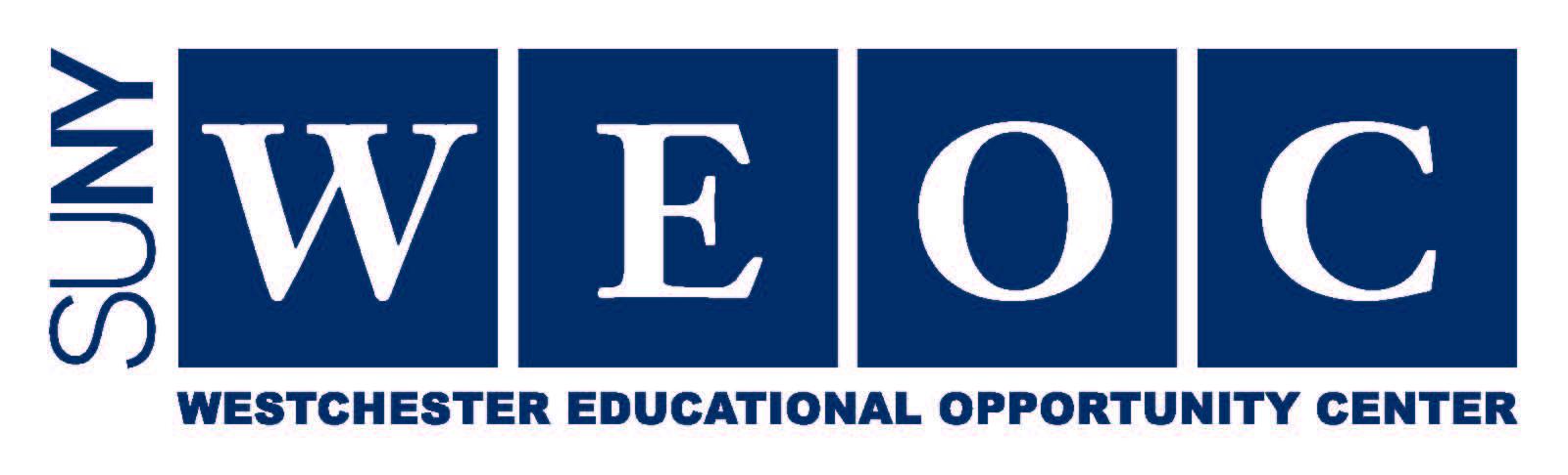 SUNY_WEOC_logo final