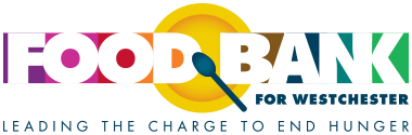 Food Bank of Westchester