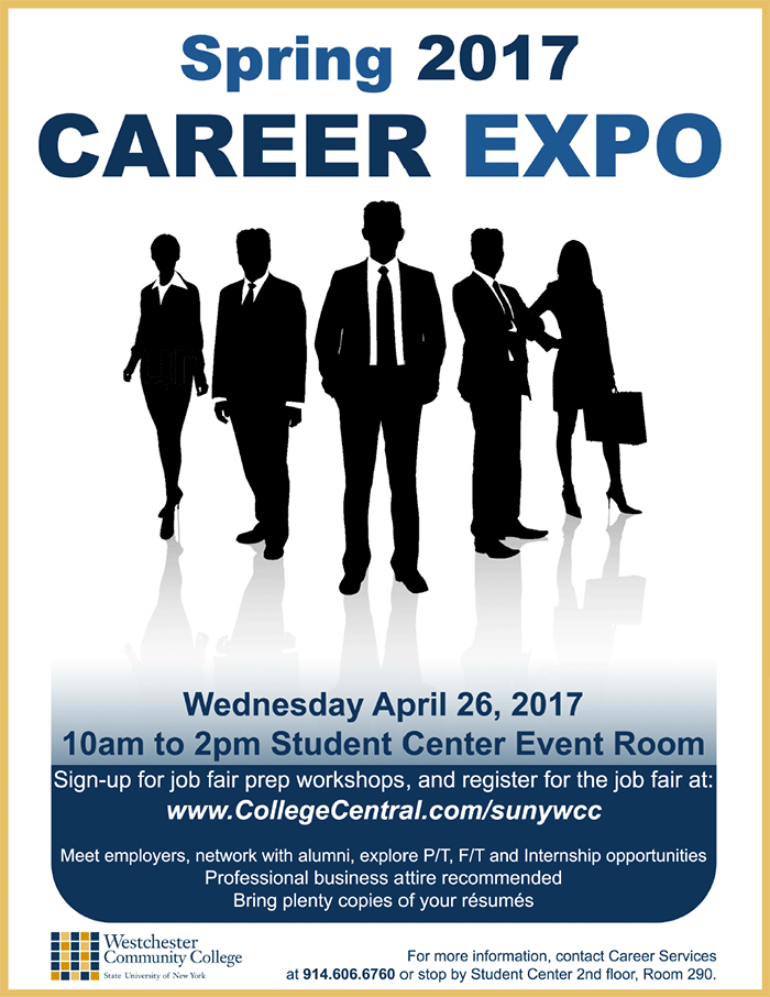 college job fairs Attend a career fair at monroe college join us at a monroe career fair monroe  career fairs provide employers with an excellent opportunity to meet students.