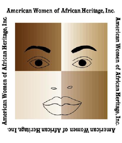 americanwomen