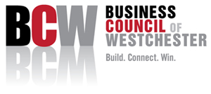 BCWLogo-tag_Facebook_large
