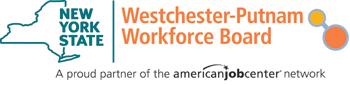 WPWDB_Logo_CMYK