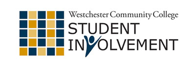 Student Involvement Logo