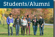 Students and Alumni