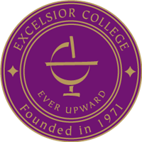 Excelsior College Seal