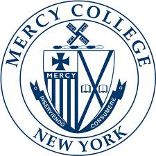 Mercy College Logo