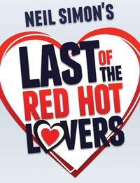 WST-Red-Hot-Lovers-Poster