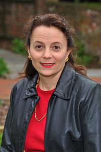 Mary Milani