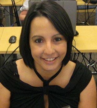 Melissa Acevedo's photo