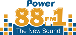 New Radio Logo