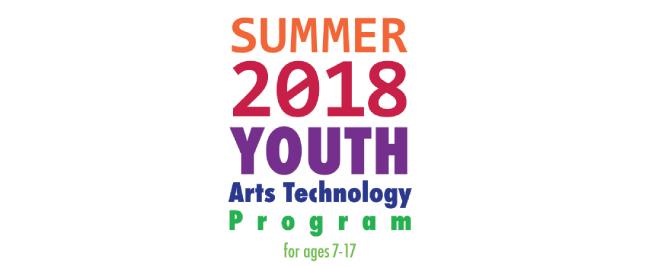 Youth Program logo