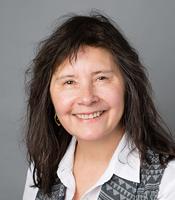 Photo of Robin Bikkal, Esq.