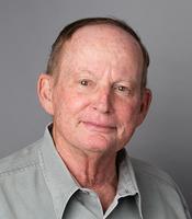 Photo of David Swope