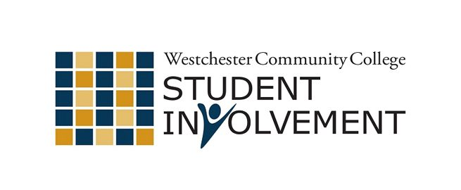 Student Involvement Logo