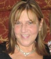 Carol Goldstein Barlia photo