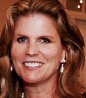 Nancy Karner photo