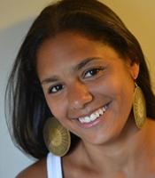 Alexis del Sol photo
