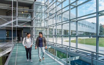 Westchester Community College Www Sunywcc Edu