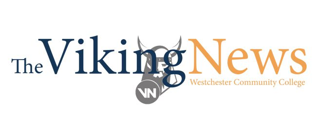 Viking News logo