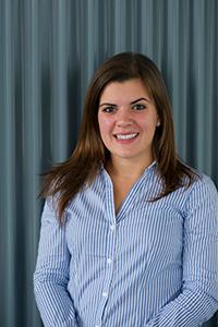 Annmarie Springer